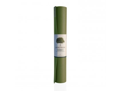 Jade harmony zelená