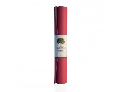 Jade harmony červená