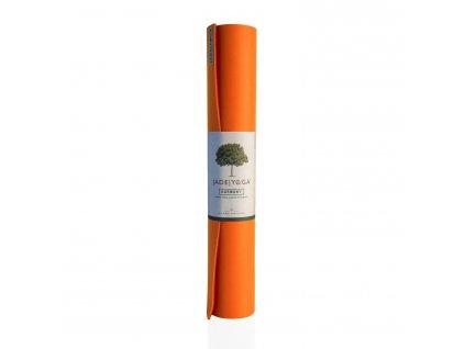 Jade harmony oranžová