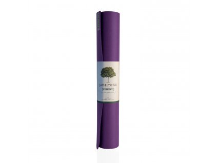 Jade harmony fialová