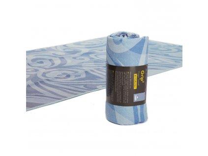GRIP ručník ornamenty 3
