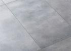 Dlažby imitace betonu
