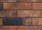 Cihlové obklady Loft Brick - klinker