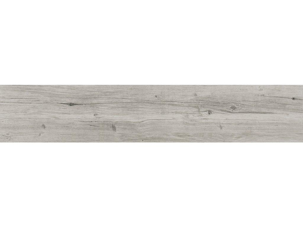 laroya 17x89 7cm gris 1
