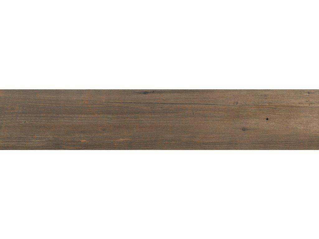 laroya 17x89 7cm brown 1