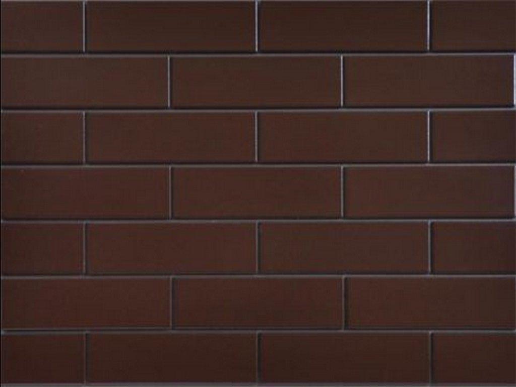 100759 20880 fasadni obklad braz lesk 24 5x6 5 1
