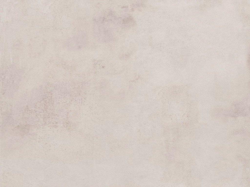 141221 20932 dlazba limeria desert rekt mat 59 7x59 7 1