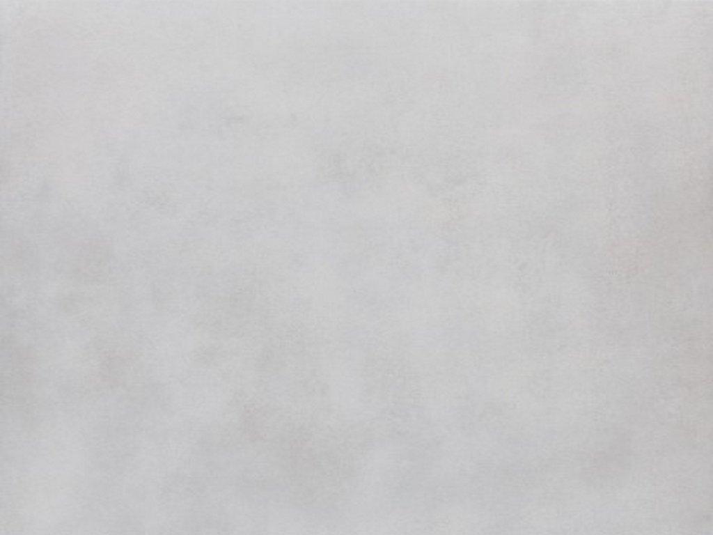 141196 20902 dlazba batista dust rekt mat 59 7x59 7 1