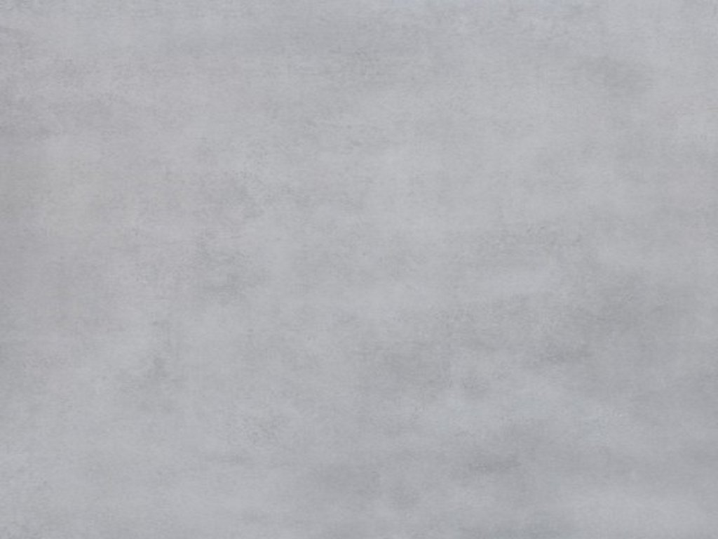 144665 20908 dlazba batista marengo rekt mat 59 7x59 7 1