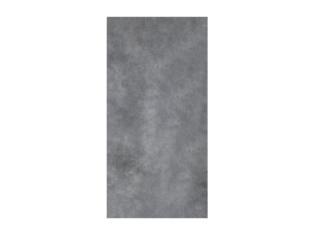 144666 20910 dlazba batista steel rekt mat 59 7x29 7 1