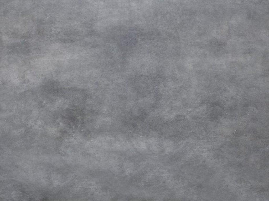 144667 20914 dlazba batista steel rekt mat 59 7x59 7 1
