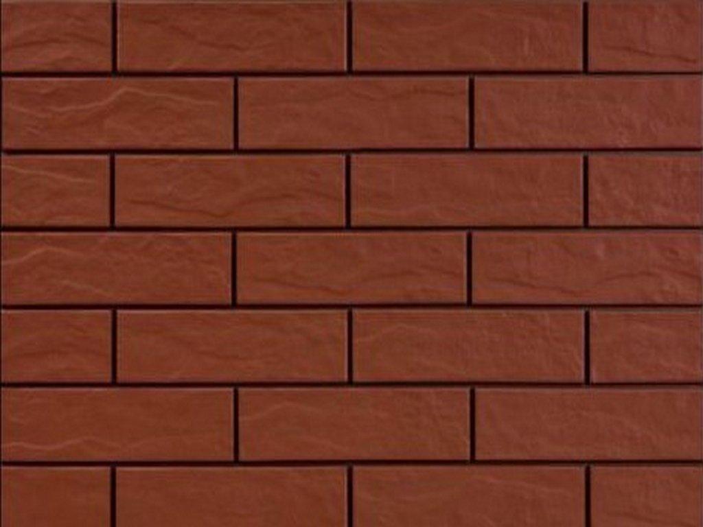 100763 20736 fasadni obklad rot struktura 24 5x6 5 1