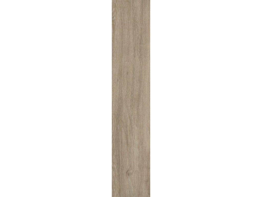 144484 20715 dlazba catalea beige gres mat 90x17 5 1