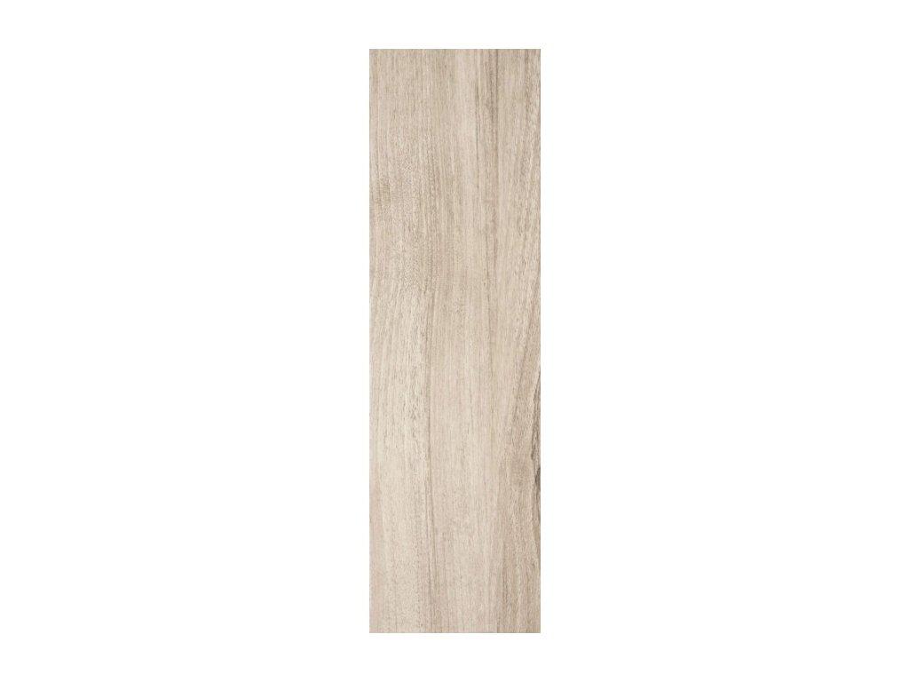 144493 20721 dlazba lussaca dust gres mat 60x17 5 1