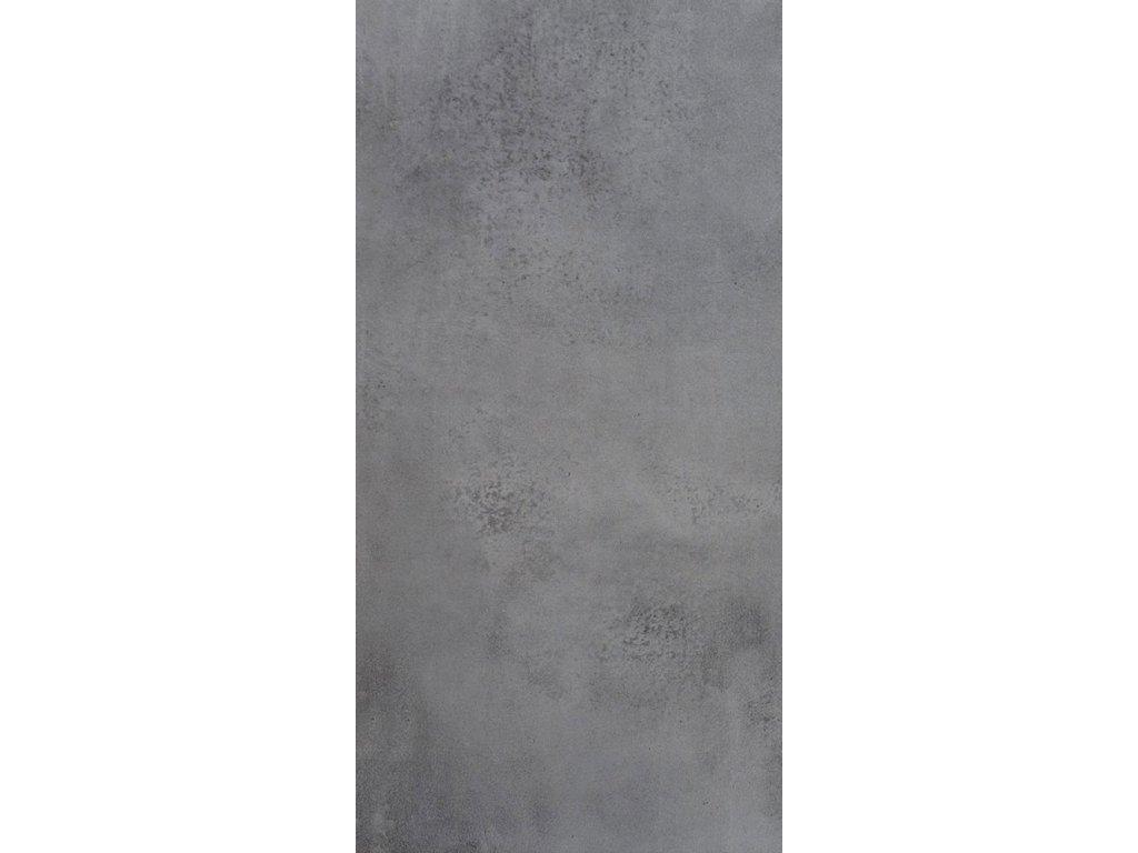 141231 20925 dlazba limeria steel rekt mat 59 7x29 7 1