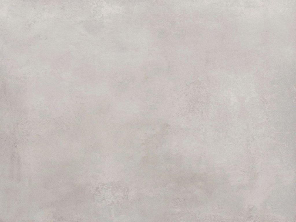 144670 20920 dlazba limeria dust rekt mat 59 7x59 7 1