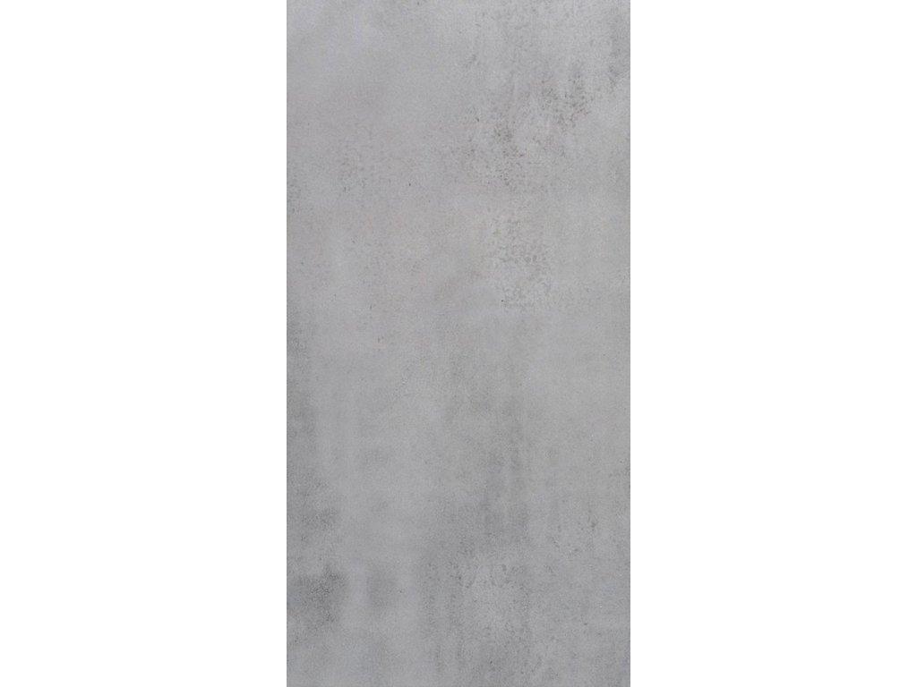 144671 20921 dlazba limeria marengo rekt mat 59 7x29 7 1