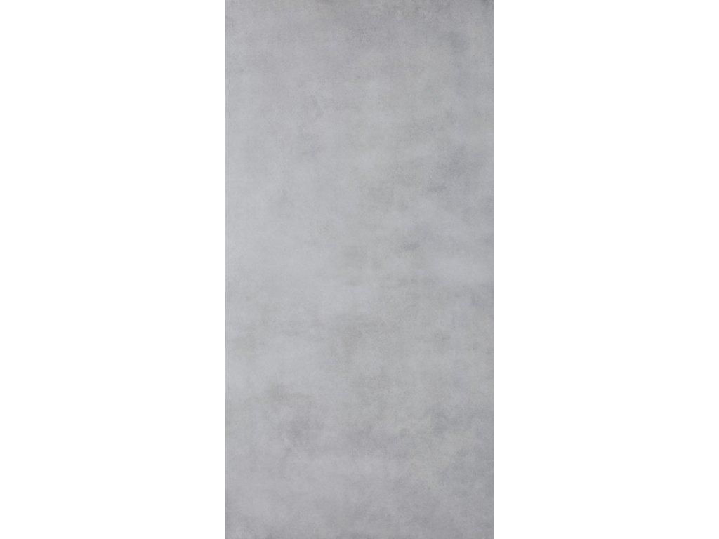 141206 20909 dlazba batista marengo rekt mat 119 7x59 7 1