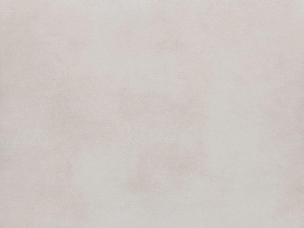 144664 20896 dlazba batista desert rekt mat 59 7x59 7 1