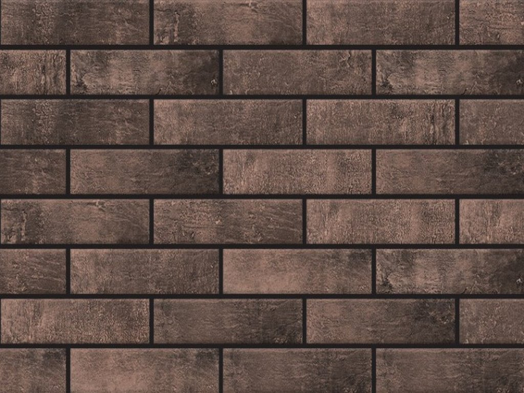 138072 20854 fasadni obklad loft brick cardamom 24 5x6 5 1