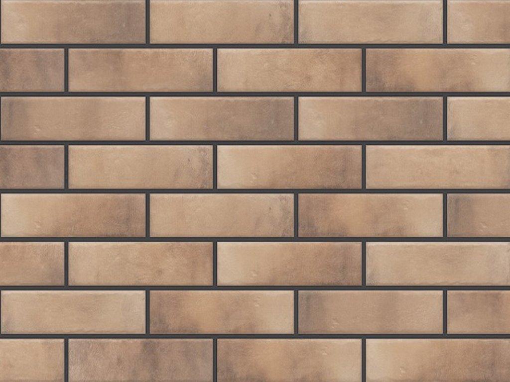 138078 20862 fasadni obklad retro brick masala 24 5x6 5 1