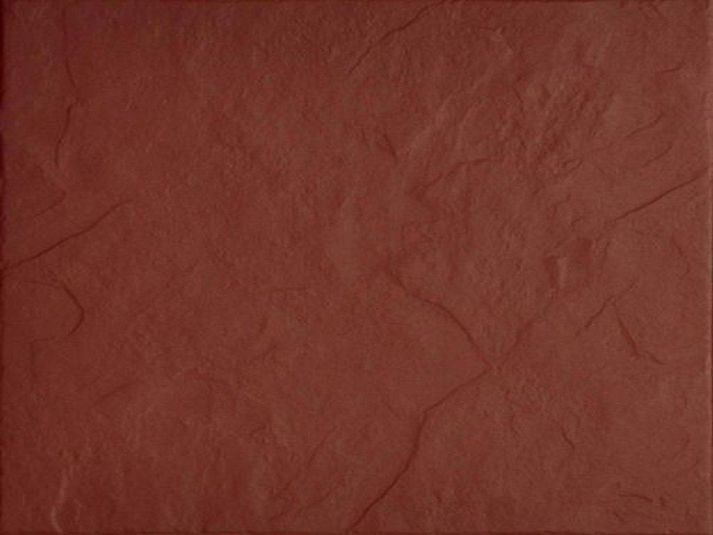 100568 20733 dlazba rot struktura 30x30 1