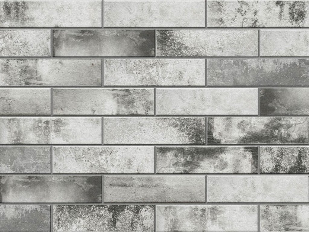 145195 23382 obklad kamen piatto gris 30 0x7 4x0 90cm 1