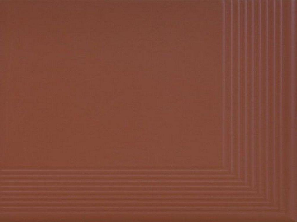 102638 20772 dlazba burgund schodovka rohova 30x30 1