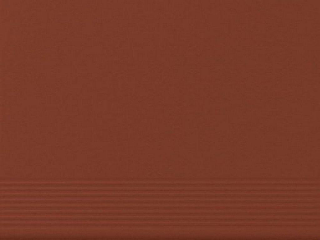 plytka stopnicowa Rot
