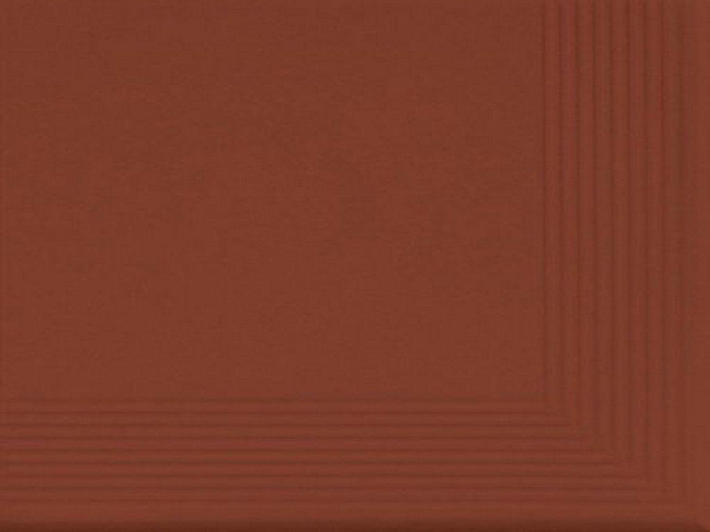 plytka stopnicowa narozna Rot