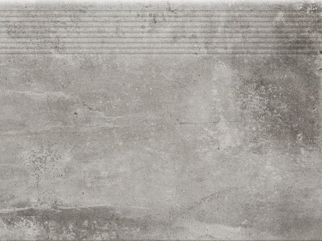 149757 23389 dlazba piatto gris schodnice prima 30x30 1
