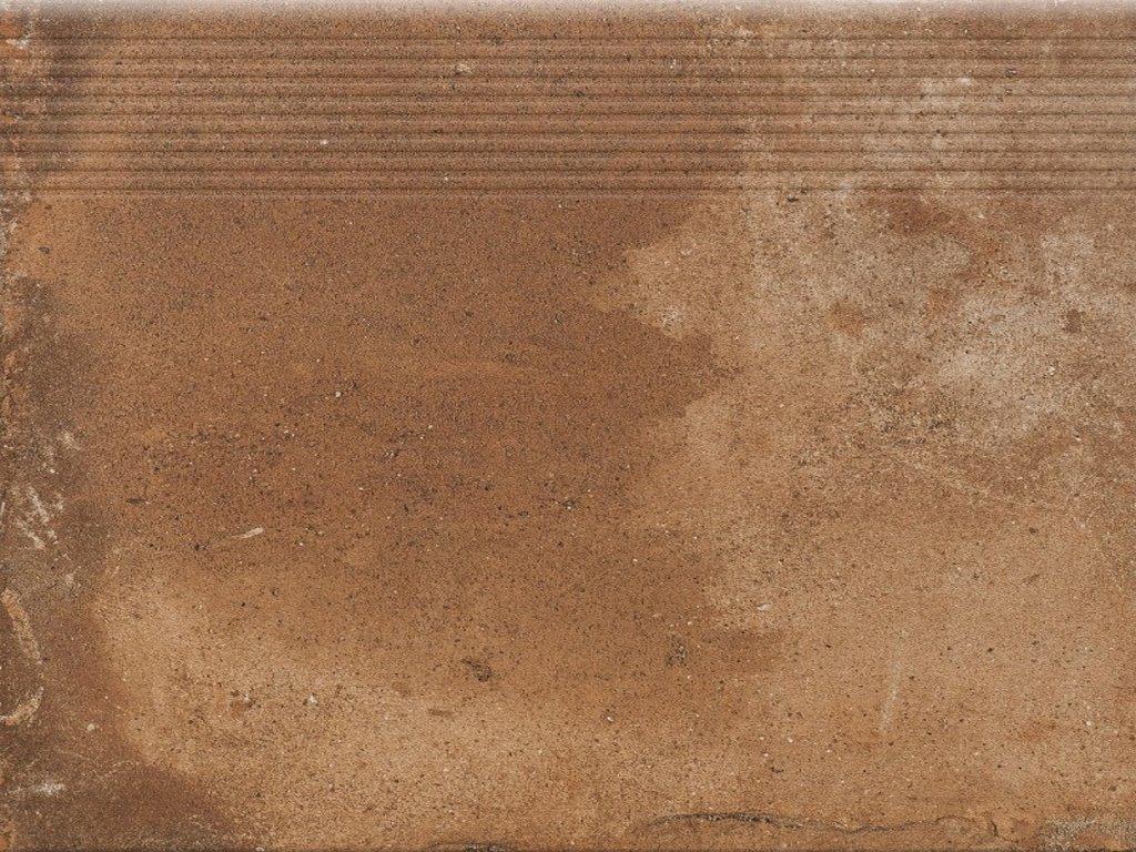 149758 23393 dlazba piatto terra schodnice prima 30x30 1