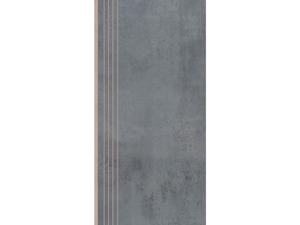 143849 20926 dlazba limeria steel schodovka rekt mat 59 7x29 7 1