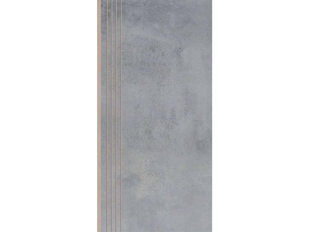 143850 20922 dlazba limeria marengo schodovka rekt mat 59 7x29 7 1