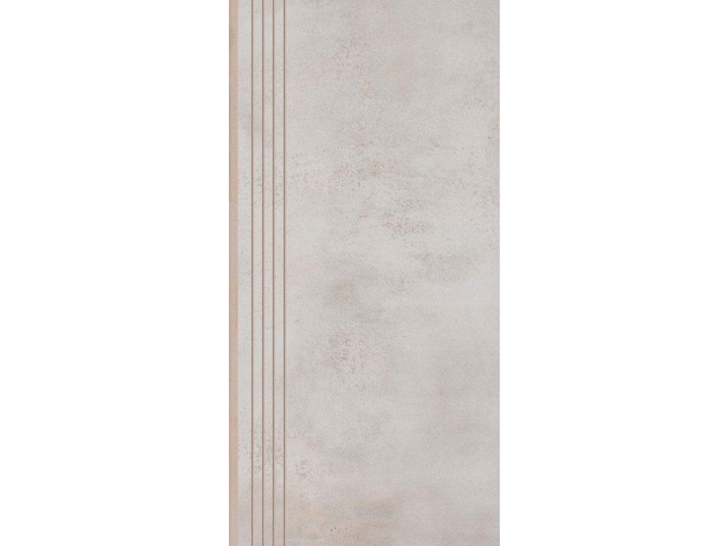143851 20934 dlazba limeria dust schodovka rekt mat 59 7x29 7 1