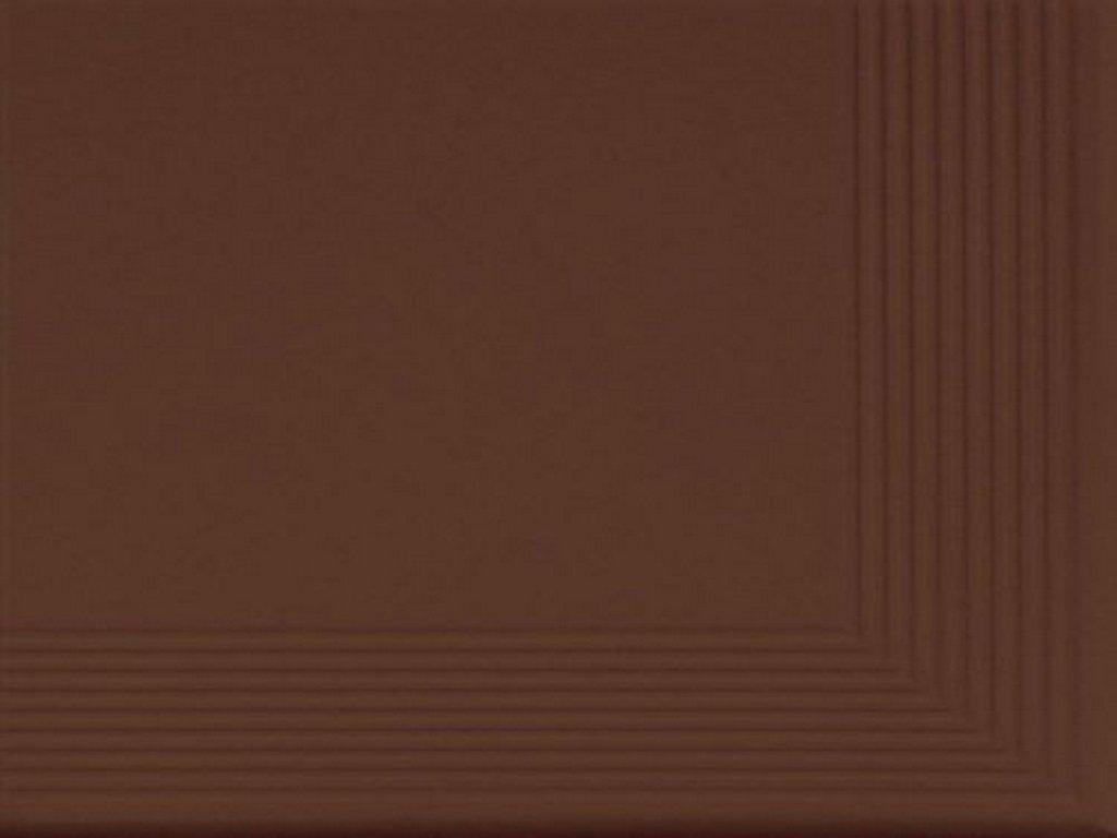 138195 20873 dlazba braz schodovka rohova mat 30x30 1