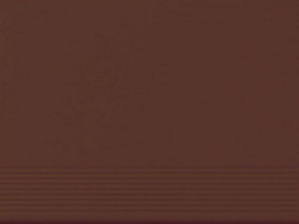 138196 20872 dlazba braz schodovka prima mat 30x30 1