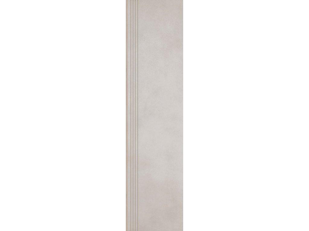 143832 20895 dlazba batista desert schodovka rekt mat 119 7x29 7 1