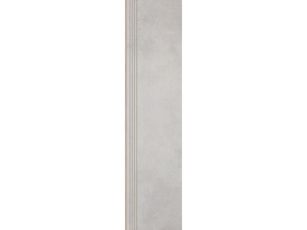 143836 20901 dlazba batista dust schodovka rekt mat 119 7x29 7 1