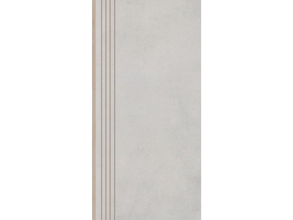 143837 20899 dlazba batista dust schodovka rekt mat 59 7x29 7 1