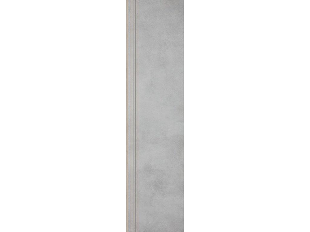 143839 20907 dlazba batista marengo schodovka rekt mat 119 7x29 7 1