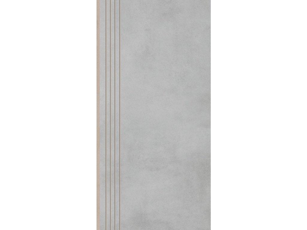 143840 20905 dlazba batista marengo schodovka rekt mat 59 7x29 7 1