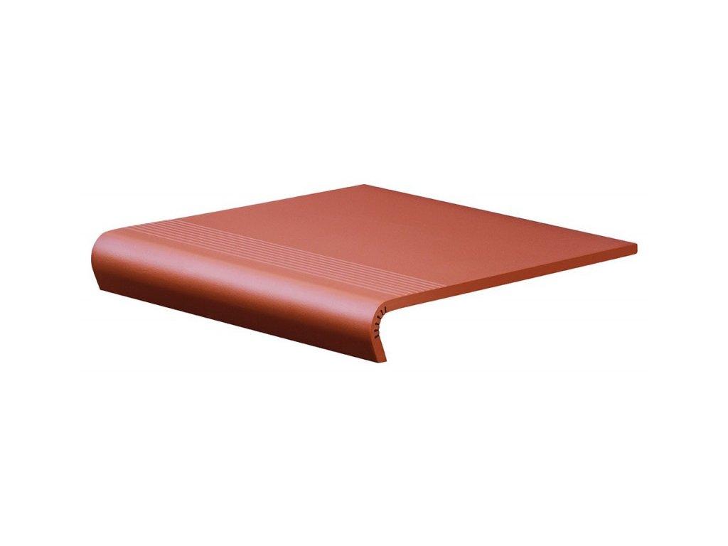 138096 20728 dlazba rot schodovka v shape 30x30 1