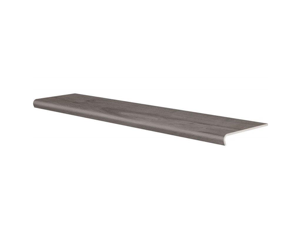 146268 20699 dlazba mattina grigio schodovka v shape 120 2x32 1