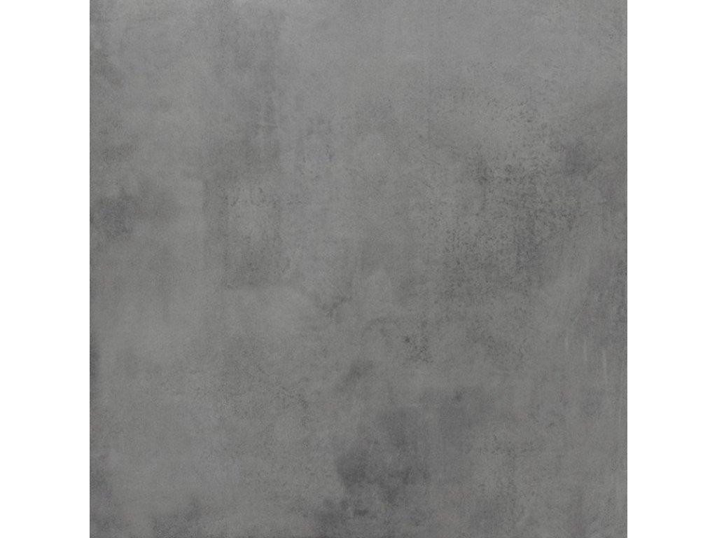 Keramická dlažba Cerrad Limeria Steel Mat 59,7x59,7cm