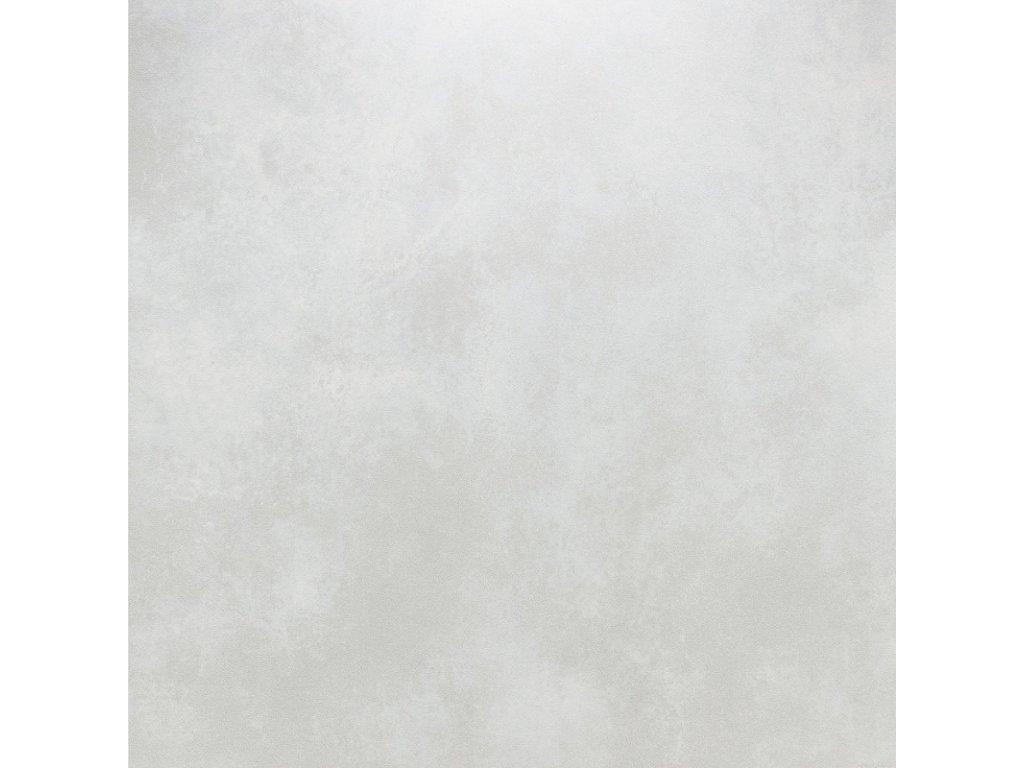Keramická dlažba Cerrad Apenino Bianco lap 59,7x59,7 cm