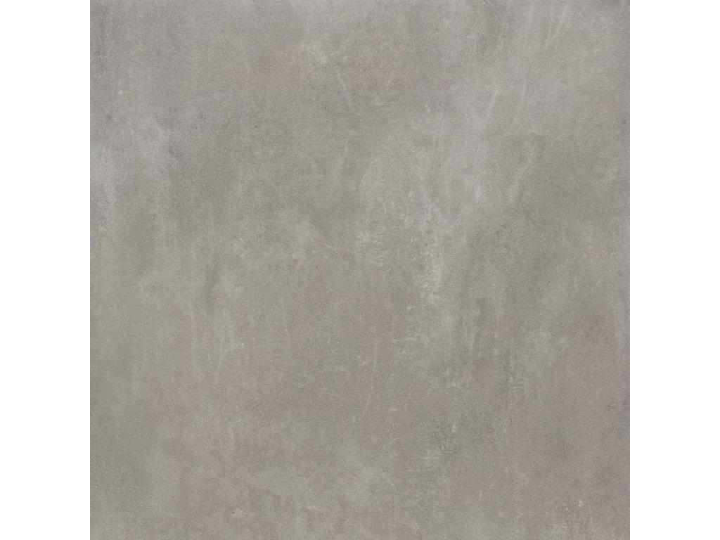 Keramická dlažba Cerrad Tassero Gris mat 59,7x59,7 cm