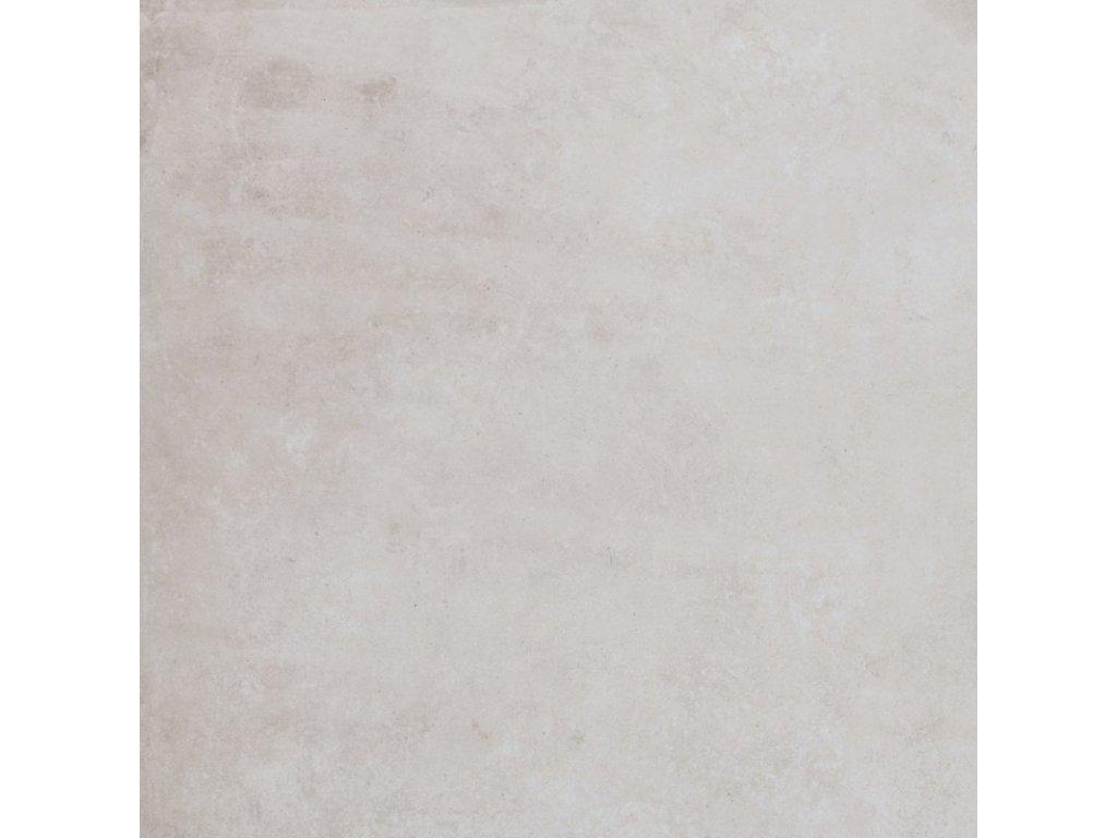 Keramická dlažba Cerrad Tassero Beige mat 59,7x59,7 cm