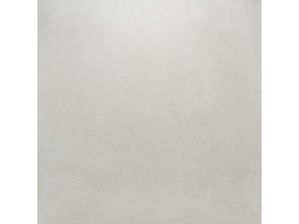 Keramická dlažba Cerrad Tassero Bianco lap 59,7x59,7 cm