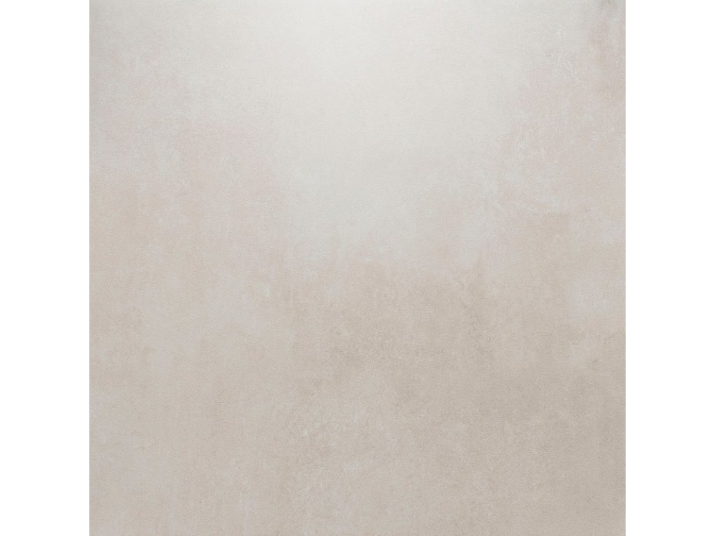 Keramická dlažba Cerrad Tassero Beige lap 59,7x59,7 cm